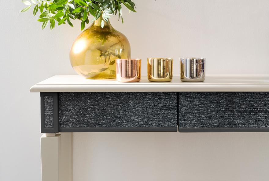 en 2017 relook meubles change de look relooking de meubles d co du bois le blog. Black Bedroom Furniture Sets. Home Design Ideas