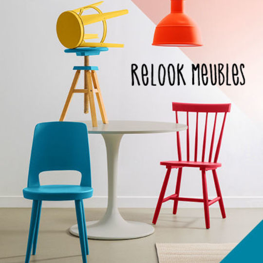 Relook Meubles Couv ILV