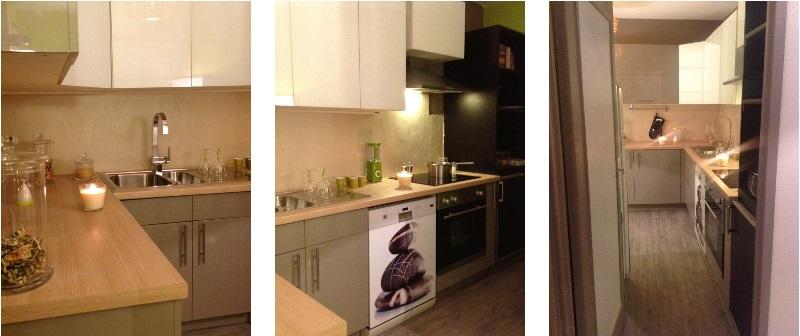 redonnez un coup de jeune votre int rieur avec reliss. Black Bedroom Furniture Sets. Home Design Ideas