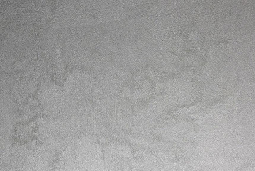 Diabolo peintures et enduits effets d coratifs for Peinture couleur inox