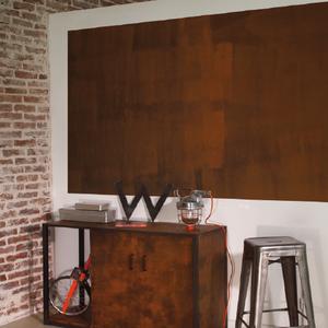 peintures et enduits effets d coratifs maison d co. Black Bedroom Furniture Sets. Home Design Ideas