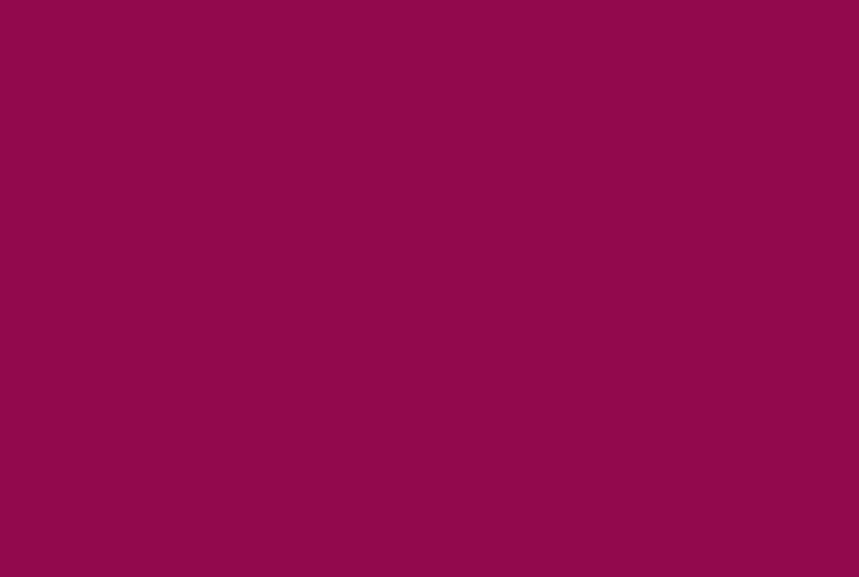 Couleur framboise et taupe interesting decoration maison for Couleur framboise