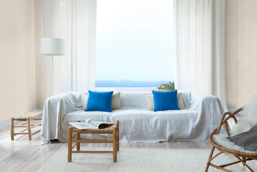 la chaux peintures et enduits effets d coratifs. Black Bedroom Furniture Sets. Home Design Ideas