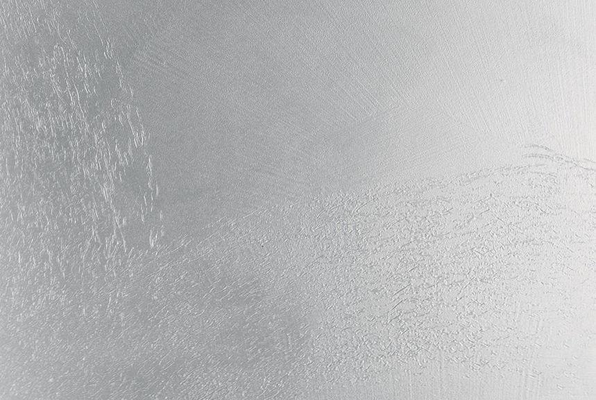 Le metal griffe peintures et enduits effets d coratifs - Mur effet metal ...