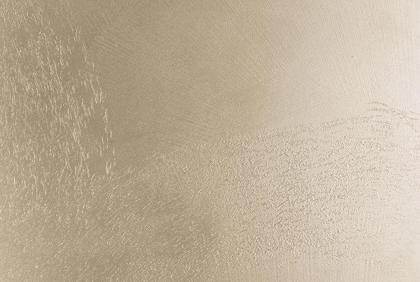 Le Metal Griffe  Peintures Et Enduits  Effets Dcoratifs