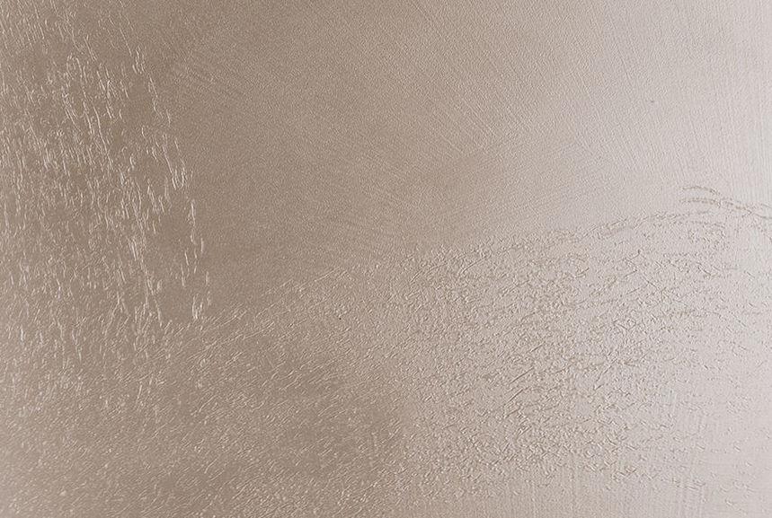 peinture décoration griffe