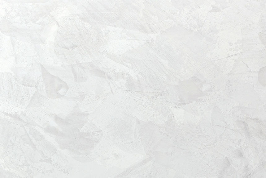 Peinture Stucco Prix Amazing Peintre Dcorateur Enduits Dcoratifs