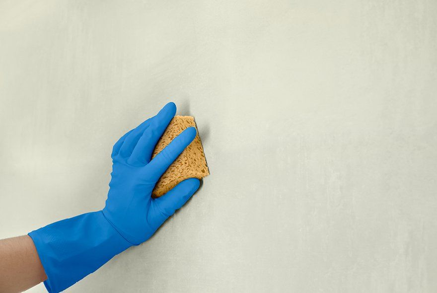 Lessive Liquide Avant Peinture Lessives Avant Peinture Droguerie Speciale Travaux