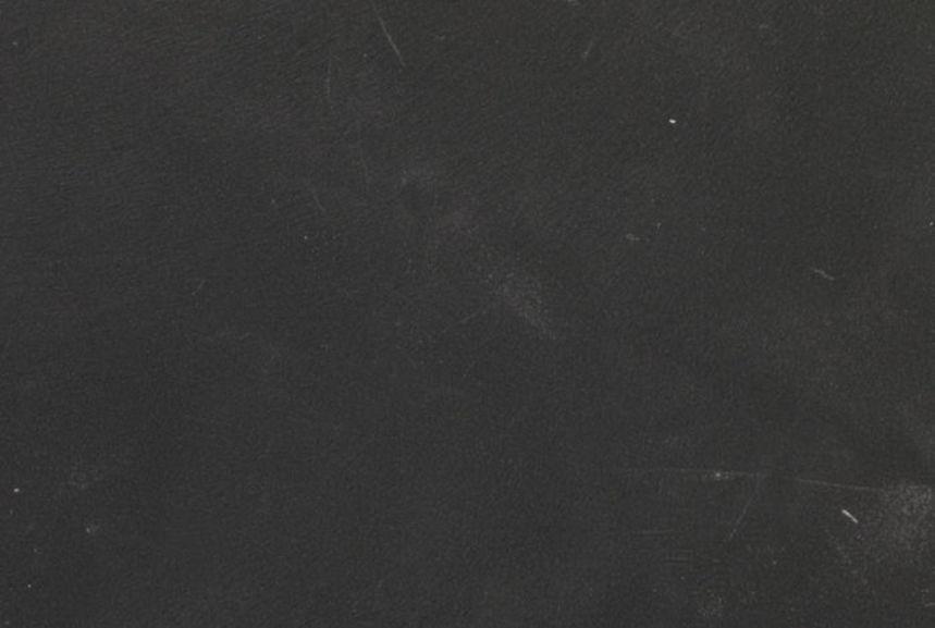 Masqu 39 carrelage r novation facile maison d co for Enduit sur carrelage