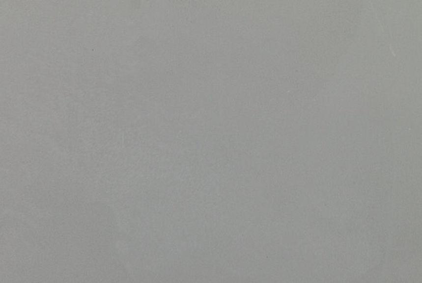 mur gris - 28 images - peinture mur gris nuances de gris c 244 t 233 ...