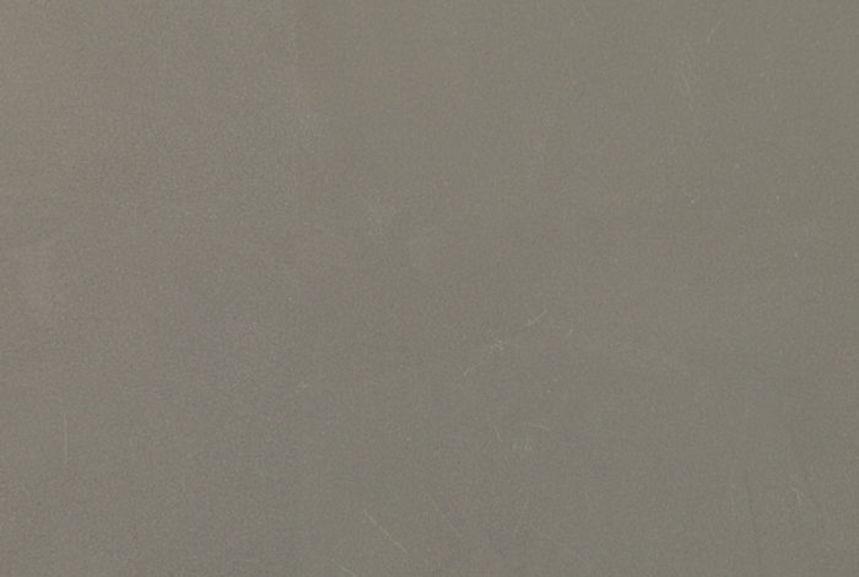 Masqu 39 carrelage r novation facile maison d co for Carrelage gris taupe