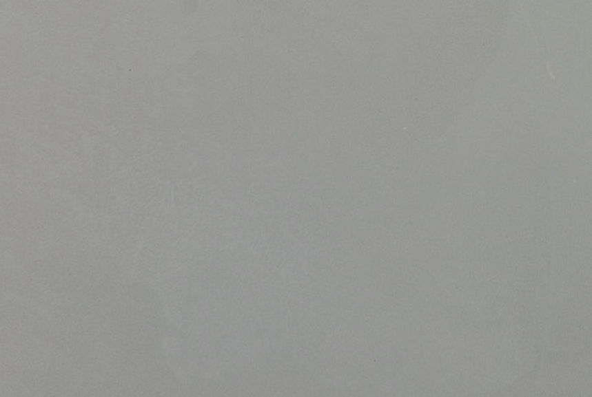 Masqu 39 carrelage r novation facile maison d co for Carrelage gris perle