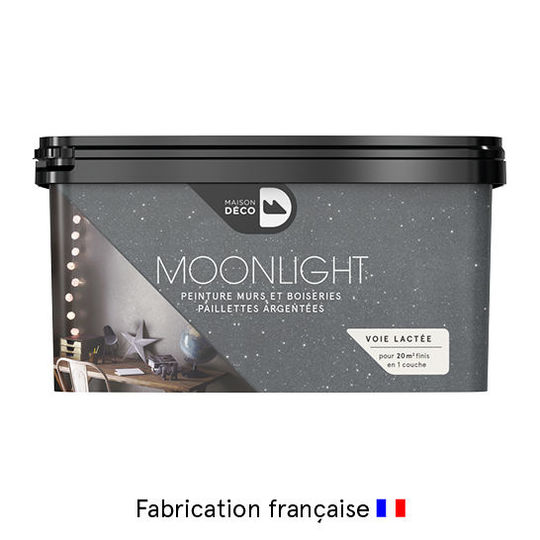 Moonlight Packshot