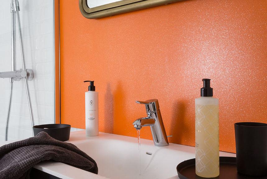 strass peintures cr atives. Black Bedroom Furniture Sets. Home Design Ideas