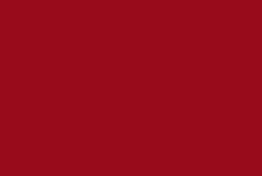 Peinture Couleurs - Lisse - Pochoirs & peintures