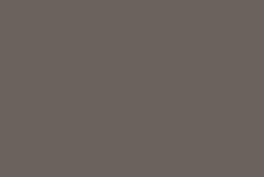 La couleur taupe en peinture 20170924201843 for Couleur taupe clair peinture