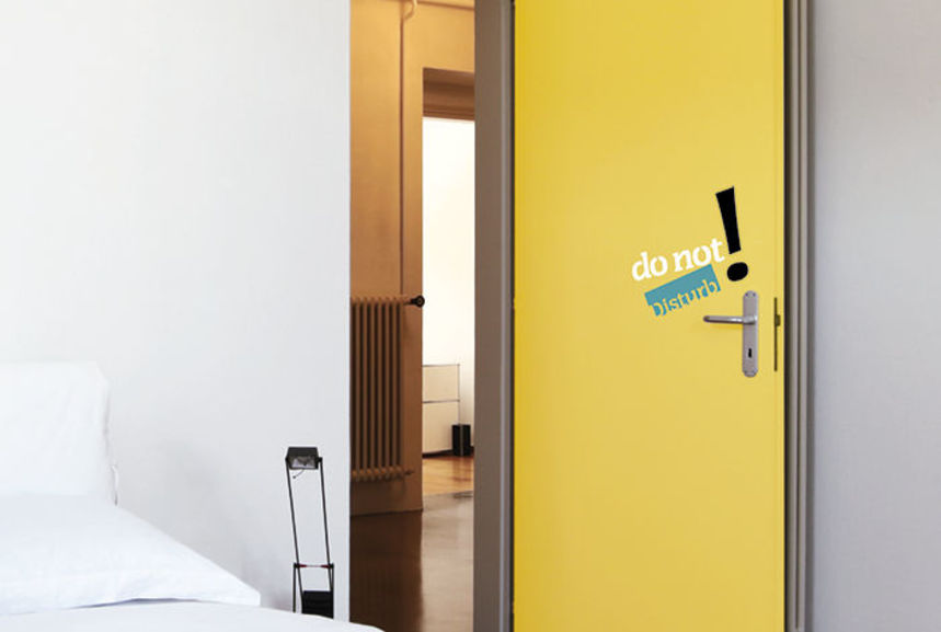 plafond woonkamer inspiration. Black Bedroom Furniture Sets. Home Design Ideas
