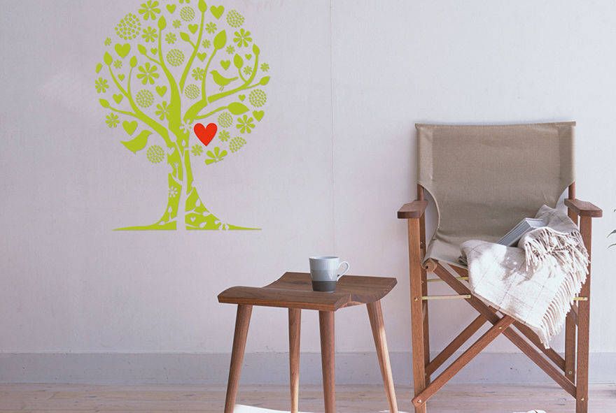 pochoir po sie v g tale m pochoirs peintures. Black Bedroom Furniture Sets. Home Design Ideas