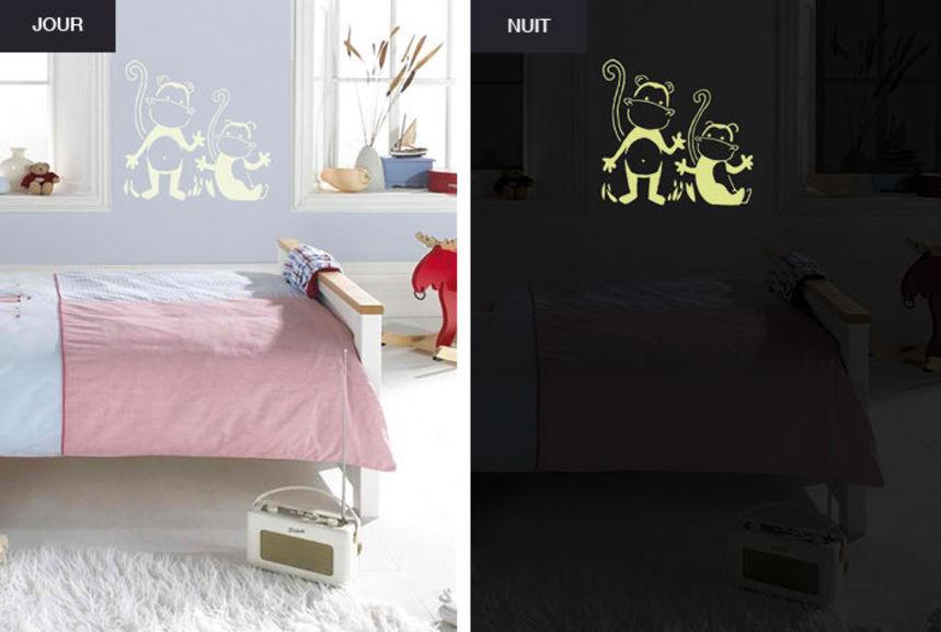 peinture effet metal peinture effet metal sur enperdresonlapin. Black Bedroom Furniture Sets. Home Design Ideas