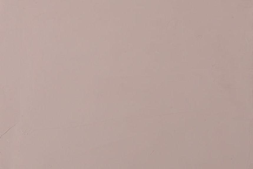 couleur peinture grenat avec des id es int ressantes pour la conception de la chambre. Black Bedroom Furniture Sets. Home Design Ideas