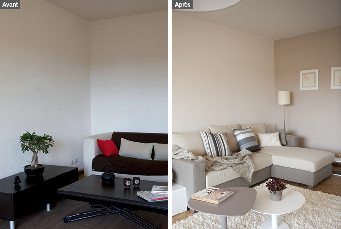 reliss 39 r novation facile maison d co. Black Bedroom Furniture Sets. Home Design Ideas
