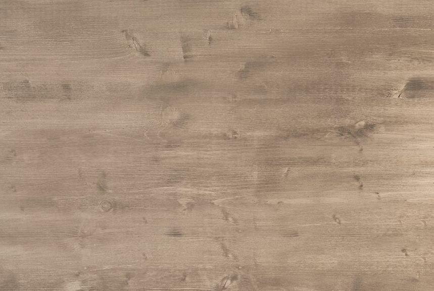 relook bois effet bois peintures boiseries peintures. Black Bedroom Furniture Sets. Home Design Ideas