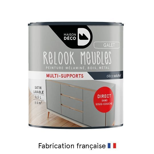 Relook Meuble Satin - Packshot