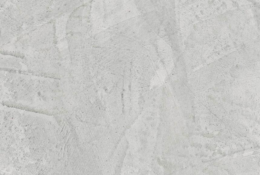 Tadelakt peintures et enduits effets d coratifs - Peinture tadelakt gris ...