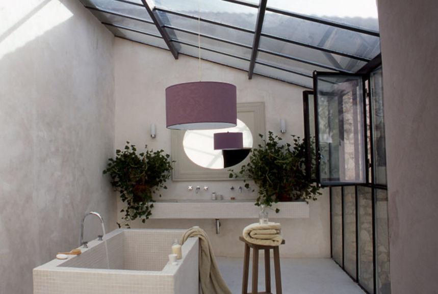 tadelakt peintures et enduits effets d coratifs. Black Bedroom Furniture Sets. Home Design Ideas