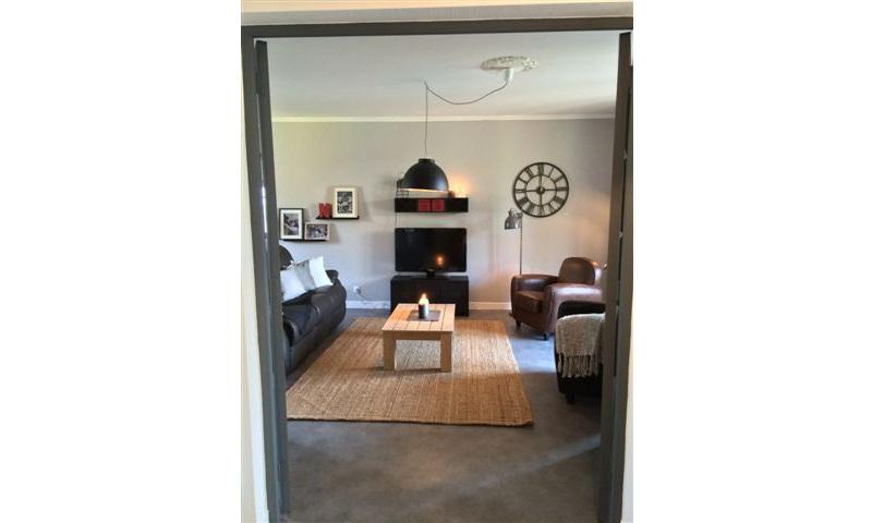 redonnez un coup de jeune votre int rieur avec reliss et masqu carrelage d co solution. Black Bedroom Furniture Sets. Home Design Ideas