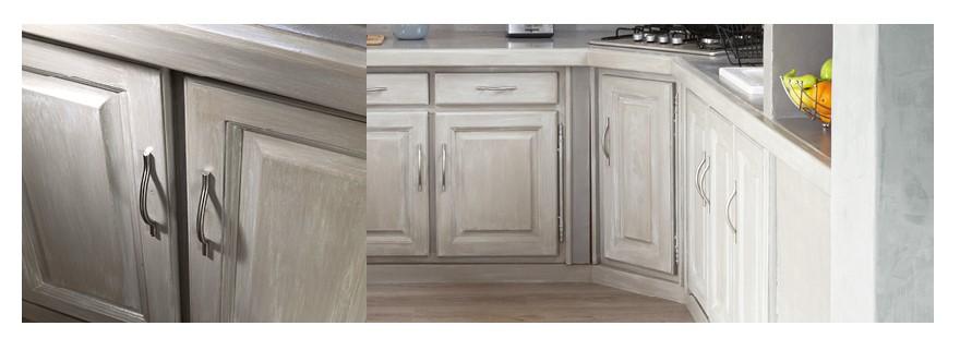 R novez votre cuisine avec maison d co relooking d 39 une pi ce le blog - Peinture relook bois ...